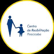 centro-reabilitacao