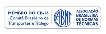 menbro-cb-16